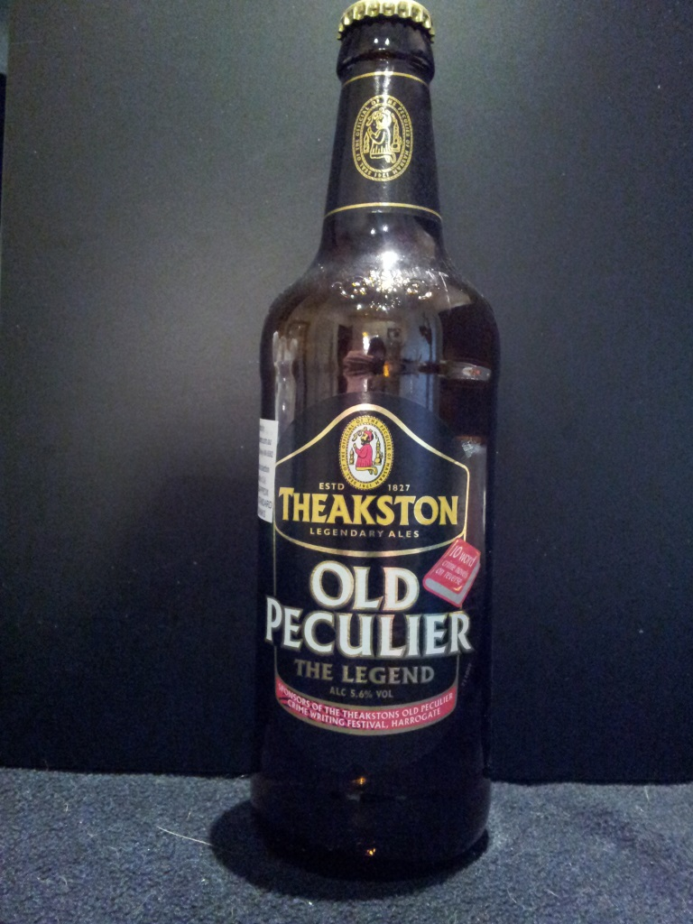 Old Peculier, Theakston.jpg